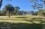 0 Champion Road, Titusville, FL 32796