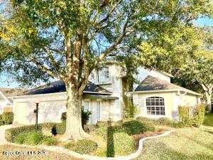1803 Abbeyridge Drive, Merritt Island, FL 32953