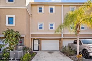 5085 Riveredge Drive, 3, Titusville, FL 32780