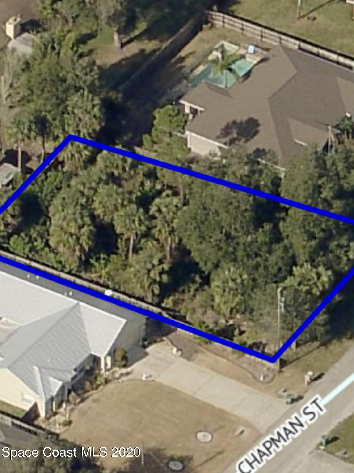 Details for 6130 Chapman Street, Cocoa, FL 32927