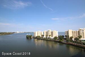 134 Starboard Lane, 703, Merritt Island, FL 32953