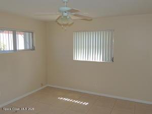 415 CARACAS DRIVE, MERRITT ISLAND, FL 32953  Photo