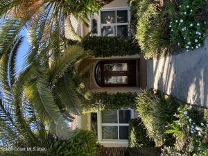 3700 Oakhill Drive, Titusville, FL 32780