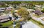 1708 Hubbard Drive, Rockledge, FL 32955