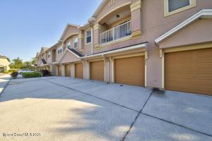 4047 Meander Place, 208, Rockledge, FL 32955