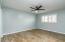 1545 Date Drive, Titusville, FL 32780