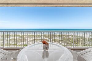 225 N Atlantic Avenue, 502, Cocoa Beach, FL 32931