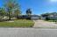 106 Underhill Loop Drive, Orlando, FL 32825