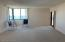 2105 Atlantic Street, 631, Melbourne Beach, FL 32951