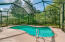 1784 Ficus Point Drive, Melbourne, FL 32940