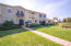 4808 Sprint Circle, Rockledge, FL 32955