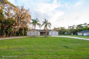 5021 Ranchwood Drive, Cocoa, FL 32926