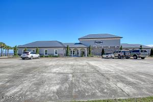 2395 S Washington Avenue, Titusville, FL 32780