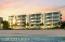 65 N Atlantic Avenue, 303, Cocoa Beach, FL 32931