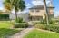 3193 Bellwind Circle, Rockledge, FL 32955