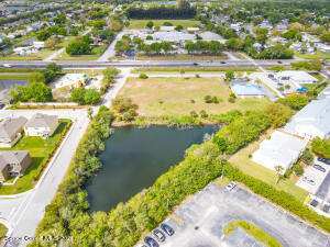 00 S Fiske Boulevard, Rockledge, FL 32955