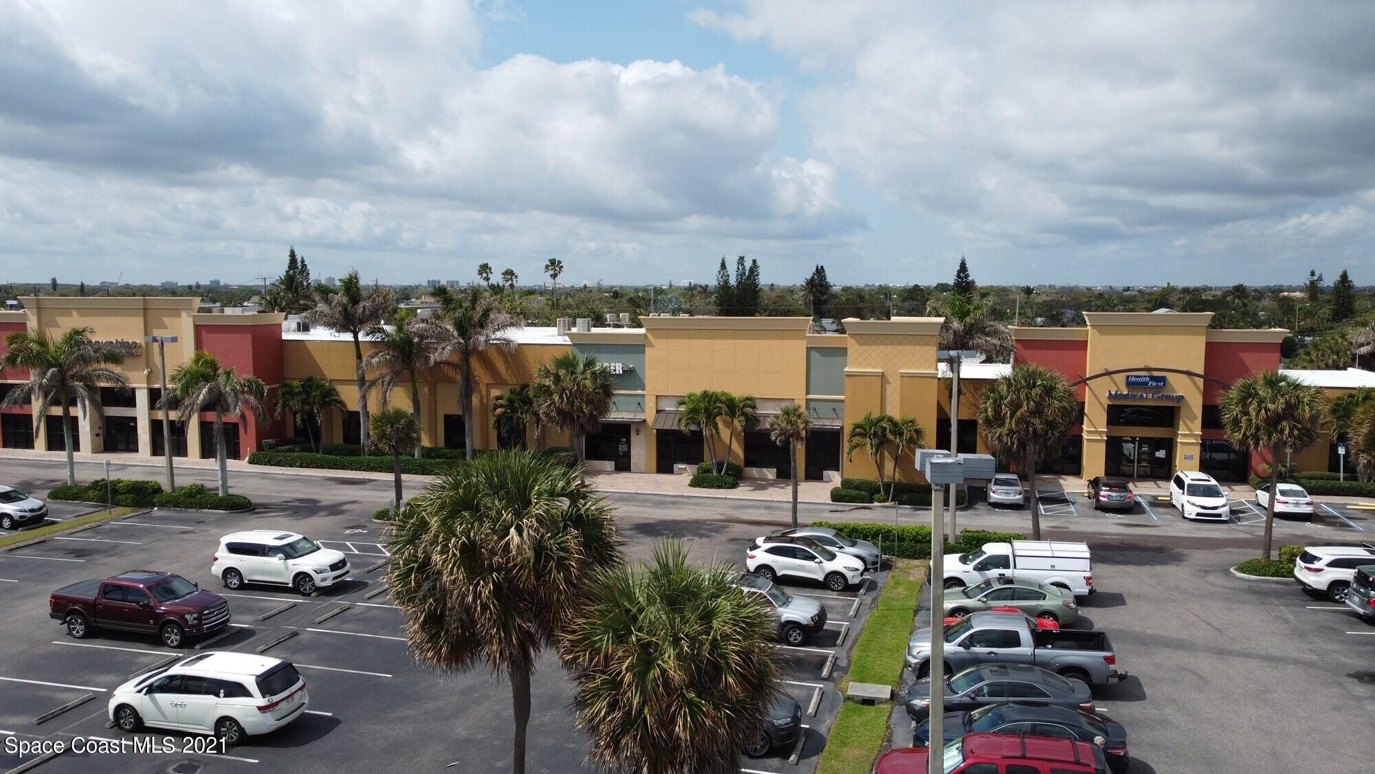 Details for 1220 Highway A1a N, Indialantic, FL 32903