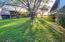 1675 S Fiske Boulevard S, Rockledge, FL 32955