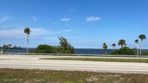 0000 Highway 1, Micco, FL 32976