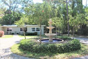 1013 S Wickham Road, West Melbourne, FL 32904