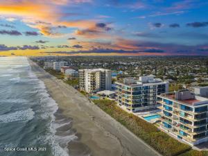 1323 Highway A1a Unit, 401, Satellite Beach, FL 32937