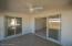 1850 Sun Gazer Drive, Rockledge, FL 32955
