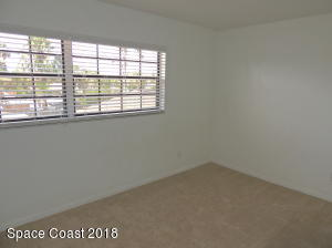 274 QUEENS COURT, SATELLITE BEACH, FL 32937  Photo
