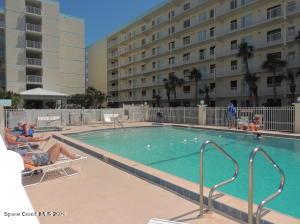 1050 N ATLANTIC AVENUE 701, COCOA BEACH, FL 32931  Photo