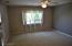 291 Erin Lane, 618, Rockledge, FL 32955