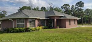 4703 Jillian Lane, Cocoa, FL 32926