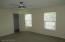 2811 Manor Drive NE, Palm Bay, FL 32905