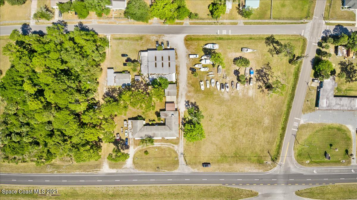Details for 3521 Us-1, Mims, FL 32754