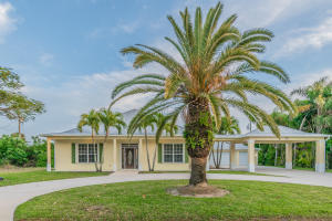421 6th Avenue, Indialantic, FL 32903