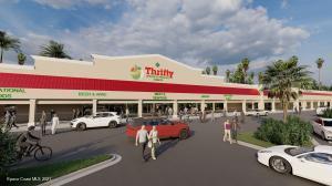 920 Barton Boulevard, 13-14, Rockledge, FL 32955