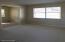 1713 Hubbard Drive, Rockledge, FL 32955