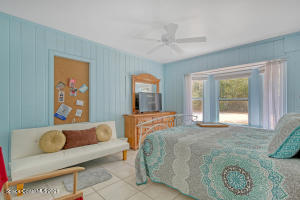59 MULBERRY STREET, COCOA, FL 32922  Photo