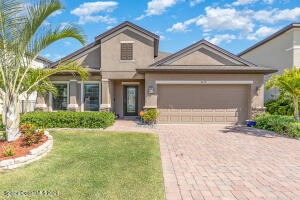 4639 Alligator Flag Circle, West Melbourne, FL 32904