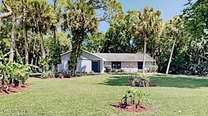 2365 Homestead Lane, Malabar, FL 32950
