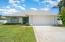 608 Gina Lane, Melbourne, FL 32940