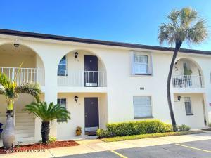 1047 Small Court, 38, Indian Harbour Beach, FL 32937