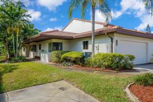 1609 Parkside Place, 1609, Indian Harbour Beach, FL 32937