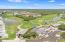 864 Plantation Drive, Titusville, FL 32780