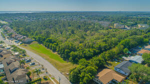 0 Unknown Road, Titusville, FL 32780