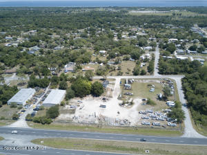 3430 Old Dixie Highway, Mims, FL 32754