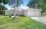971 Pineland Drive, Rockledge, FL 32955