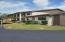 1675 S Fiske Boulevard, 248 L, Rockledge, FL 32955