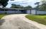 1718 Golfview Drive, Rockledge, FL 32955