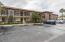 1515 Huntington Lane, 226, Rockledge, FL 32955