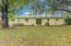 1099 Hermosa Drive, Rockledge, FL 32955