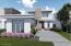 4761 Tennyson Drive, Rockledge, FL 32955
